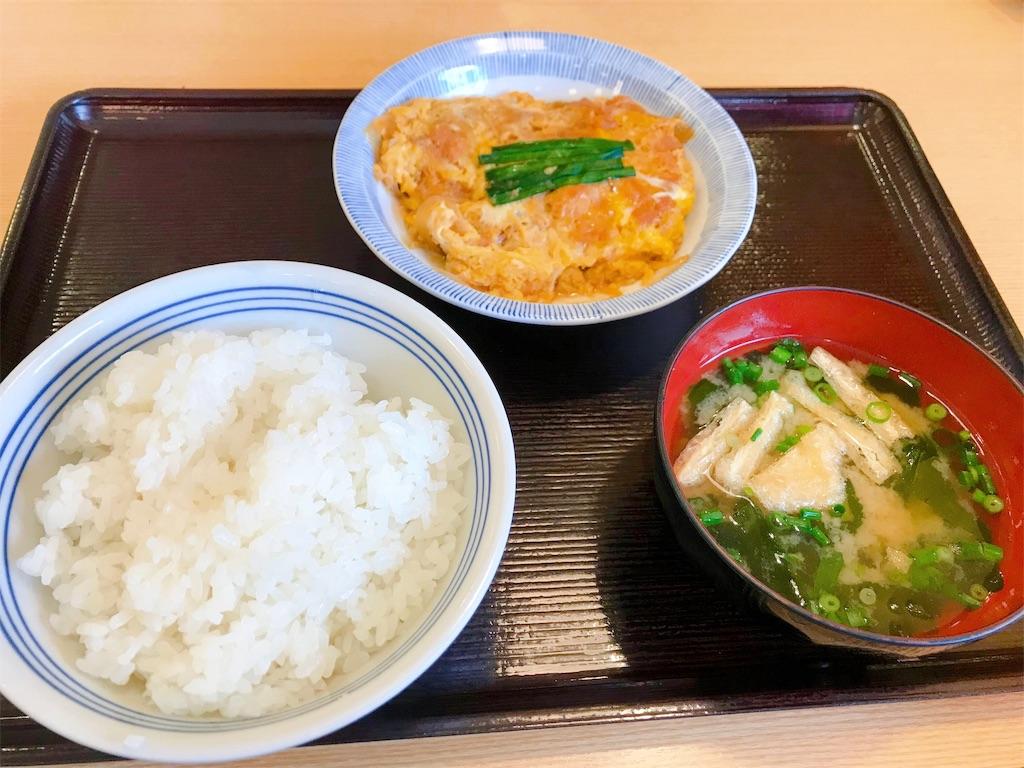 f:id:Waseda_juken:20200217220936j:plain