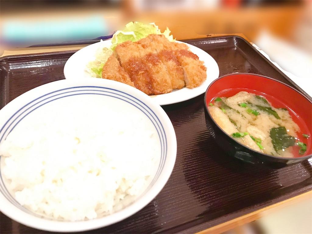 f:id:Waseda_juken:20200220000358j:image