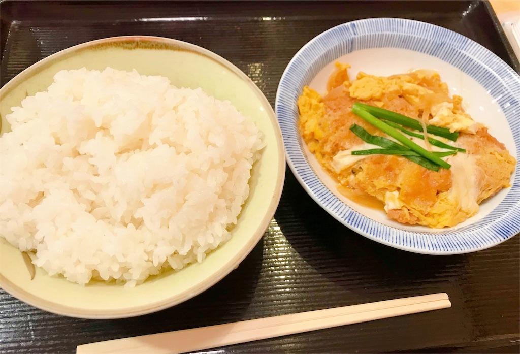f:id:Waseda_juken:20200220195545j:image
