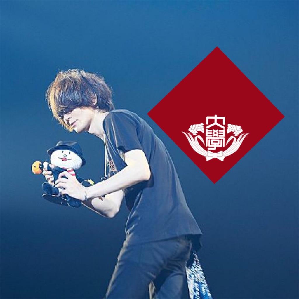 f:id:Waseda_juken:20210118140357j:image