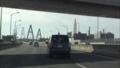 [愛知県][伊勢湾岸自動車道][名港大橋]伊勢湾岸自動車道 名港大橋リフレッシュ