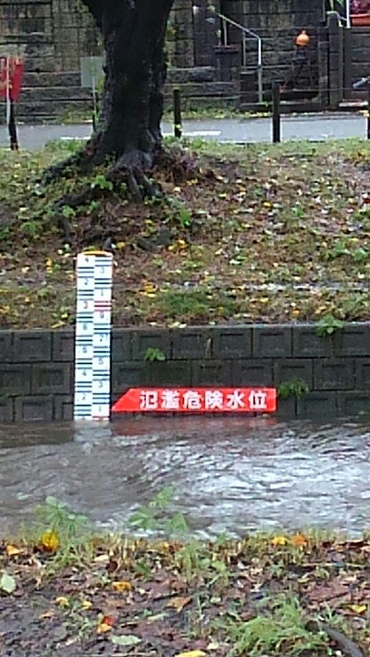 f:id:WatanabeNobuaki:20160827014806j:plain
