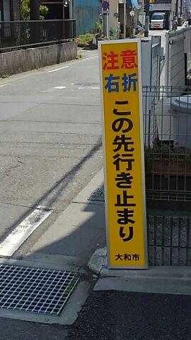 f:id:WatanabeNobuaki:20161014082758j:plain