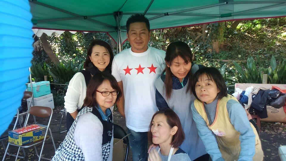 f:id:WatanabeNobuaki:20161109003823j:plain