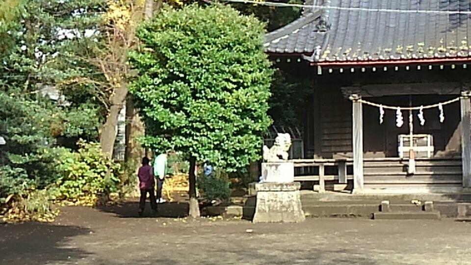f:id:WatanabeNobuaki:20161129000912j:plain