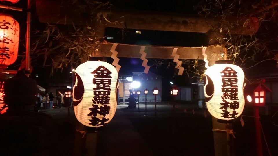 f:id:WatanabeNobuaki:20170103235515j:plain