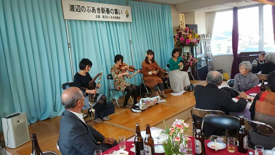 f:id:WatanabeNobuaki:20170212233025j:plain