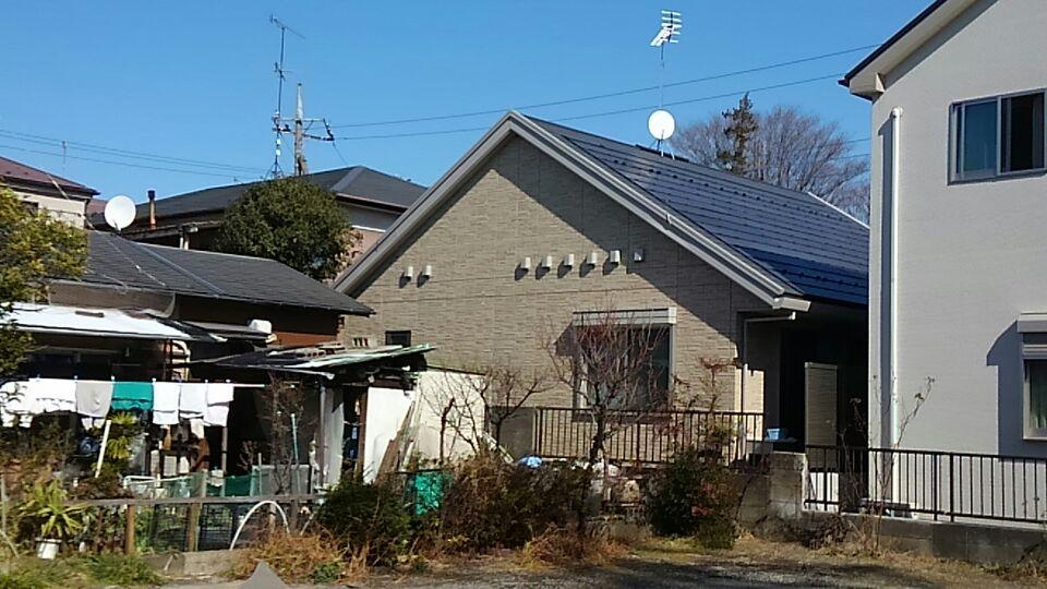 f:id:WatanabeNobuaki:20170312234456j:plain