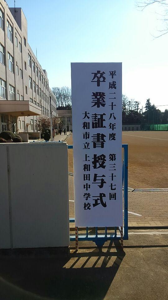 f:id:WatanabeNobuaki:20170313003242j:plain