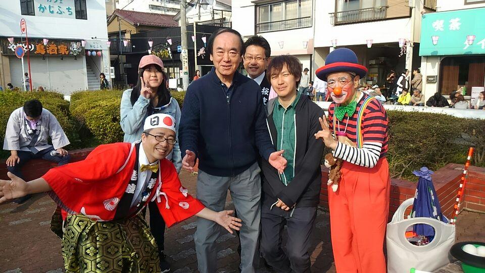 f:id:WatanabeNobuaki:20170410225517j:plain