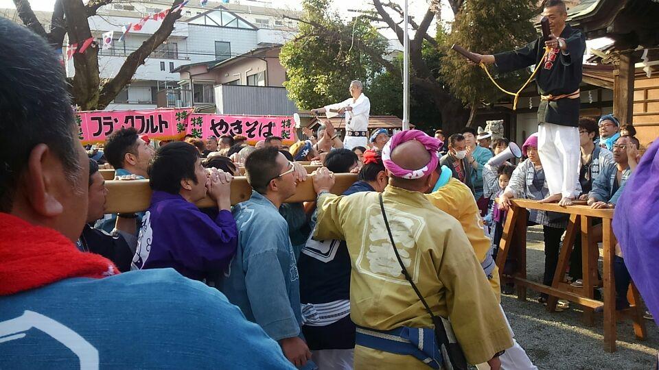 f:id:WatanabeNobuaki:20170410225607j:plain
