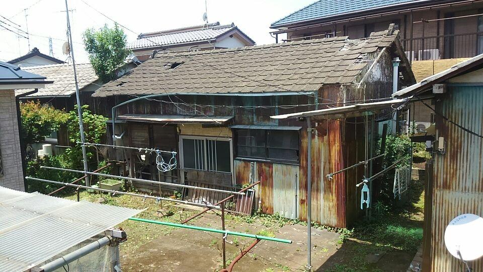 f:id:WatanabeNobuaki:20170706111811j:plain