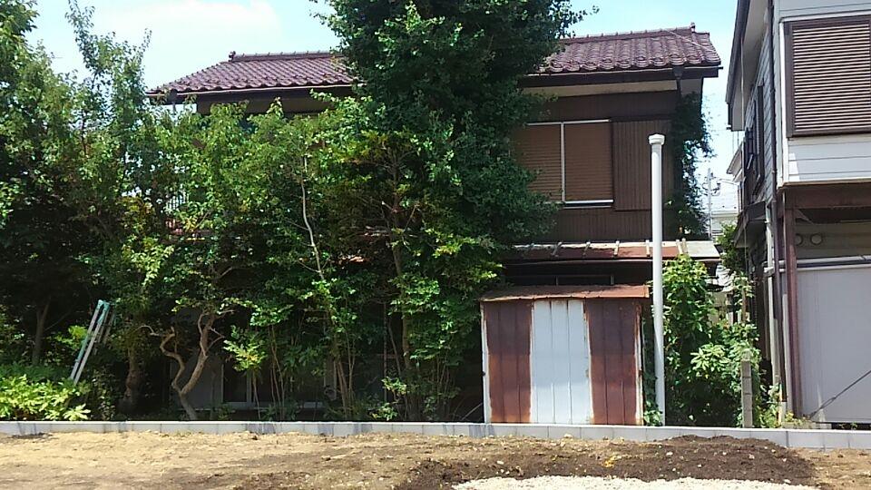f:id:WatanabeNobuaki:20170706111906j:plain