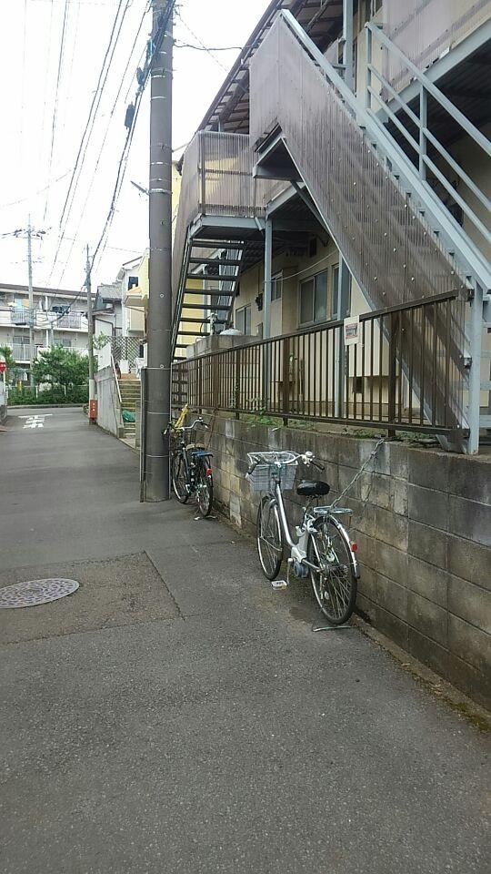 f:id:WatanabeNobuaki:20170706114924j:plain