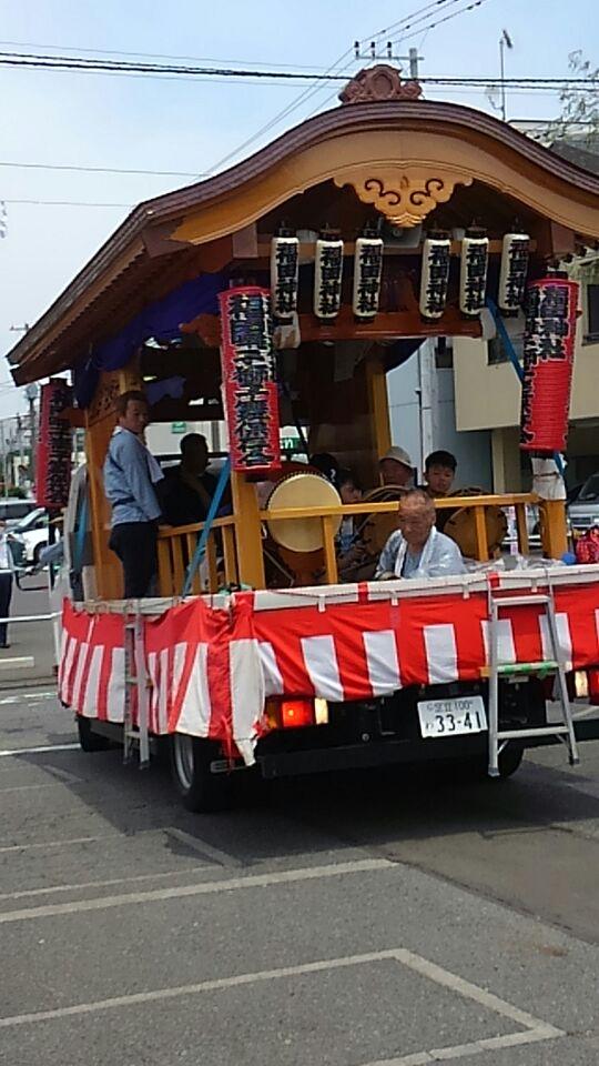 f:id:WatanabeNobuaki:20170720014207j:plain