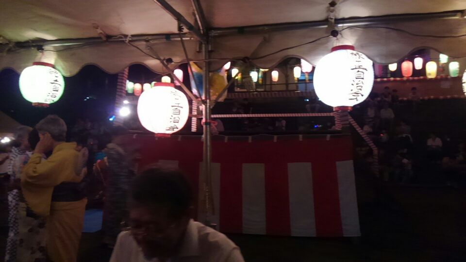 f:id:WatanabeNobuaki:20170731183616j:plain