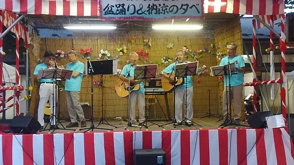 f:id:WatanabeNobuaki:20170811144652j:plain