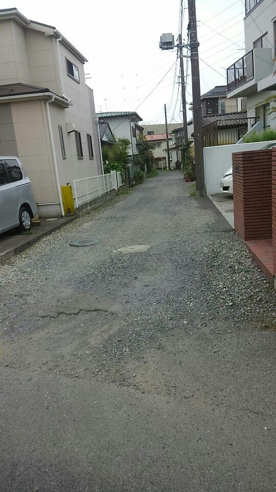 f:id:WatanabeNobuaki:20170827215758j:plain