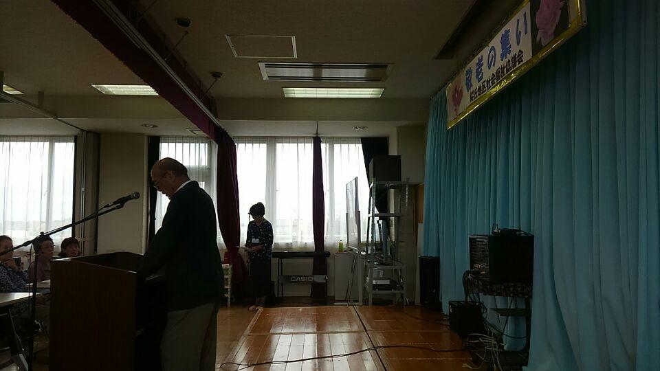 f:id:WatanabeNobuaki:20170903154941j:plain