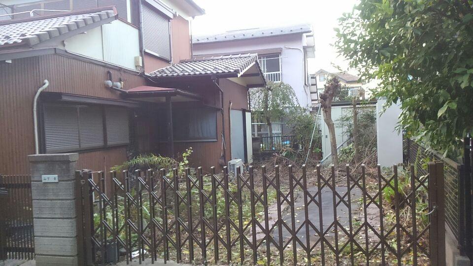f:id:WatanabeNobuaki:20171101233016j:plain