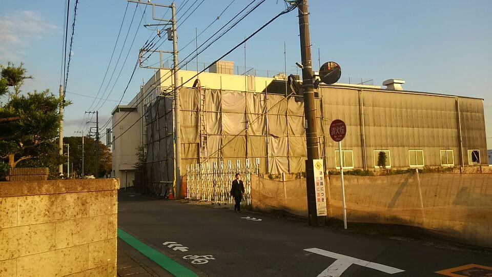 f:id:WatanabeNobuaki:20171101233226j:plain