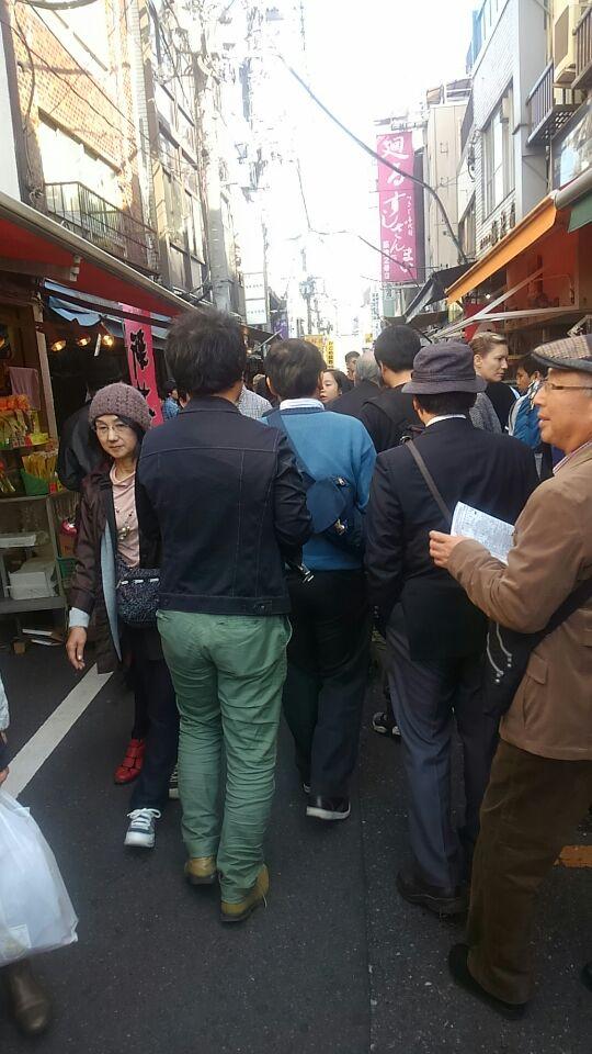 f:id:WatanabeNobuaki:20171107221517j:plain