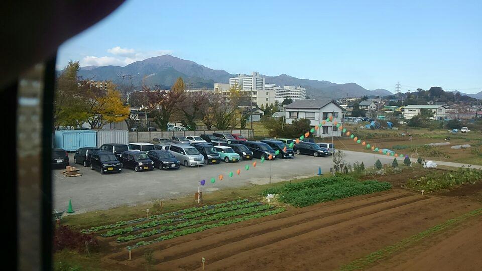 f:id:WatanabeNobuaki:20171117212657j:plain