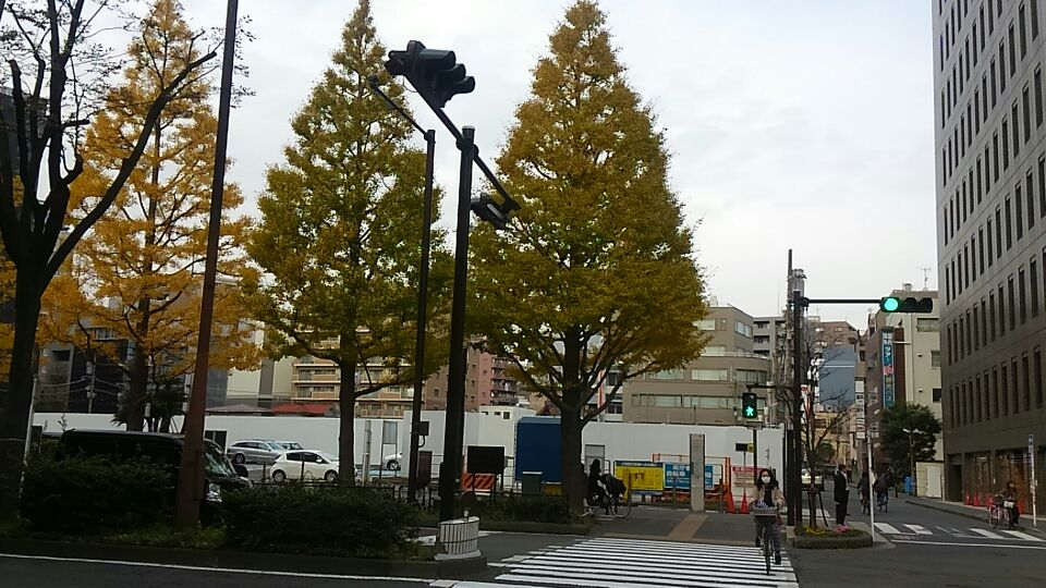f:id:WatanabeNobuaki:20171122190059j:plain