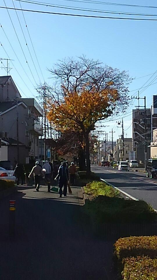 f:id:WatanabeNobuaki:20171126121349j:plain