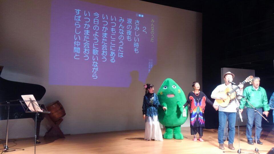 f:id:WatanabeNobuaki:20171205174136j:plain