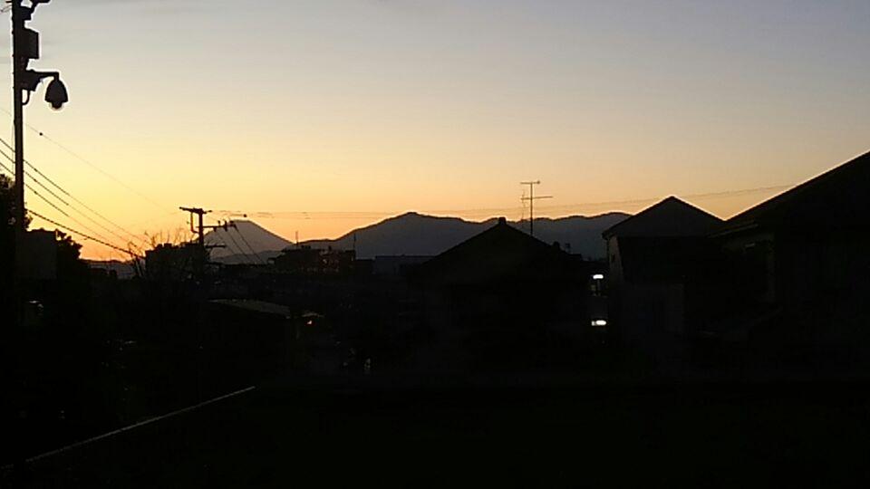 f:id:WatanabeNobuaki:20171205174232j:plain
