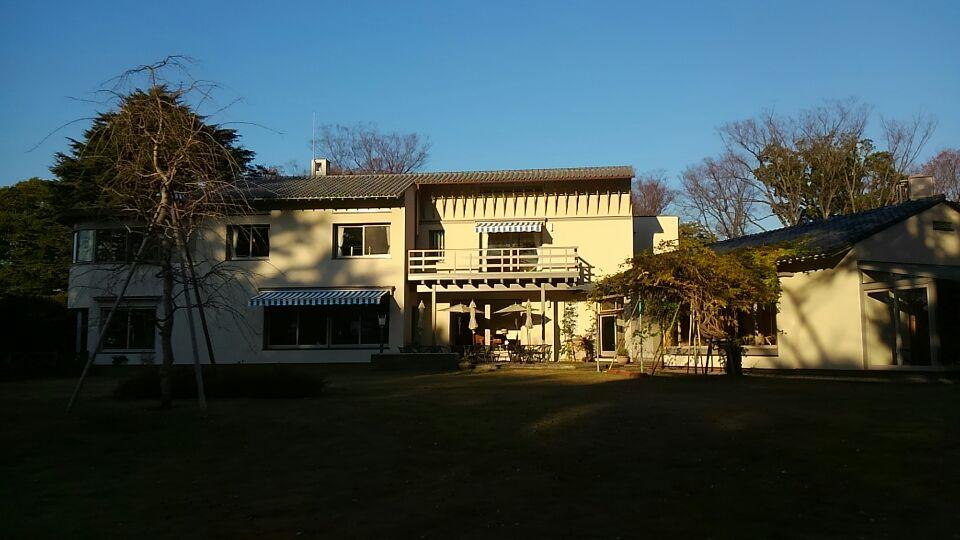 f:id:WatanabeNobuaki:20171206180255j:plain
