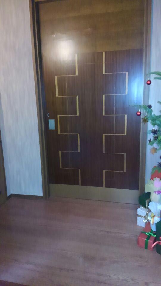 f:id:WatanabeNobuaki:20171206180340j:plain