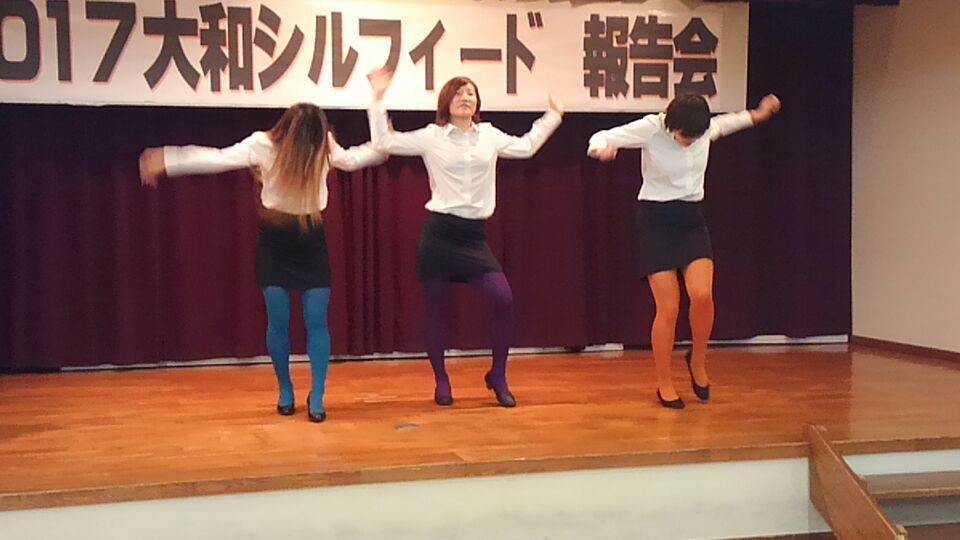 f:id:WatanabeNobuaki:20171223162836j:plain