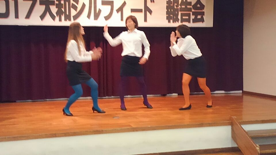 f:id:WatanabeNobuaki:20171223162902j:plain