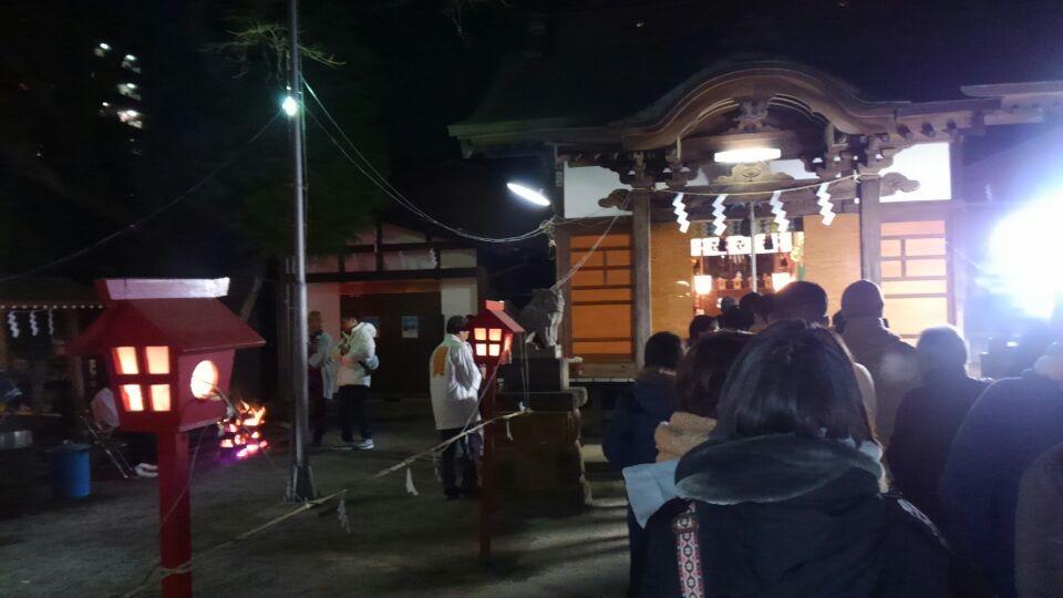 f:id:WatanabeNobuaki:20180101133353j:plain
