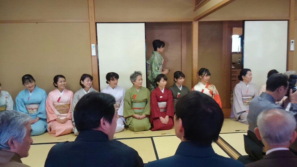 f:id:WatanabeNobuaki:20180114210914j:plain