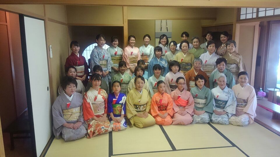 f:id:WatanabeNobuaki:20180114211140j:plain