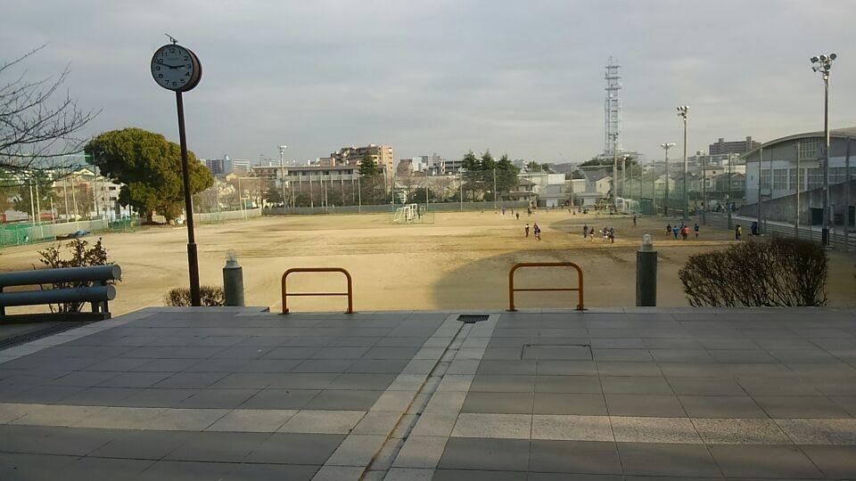 f:id:WatanabeNobuaki:20180120183019j:plain