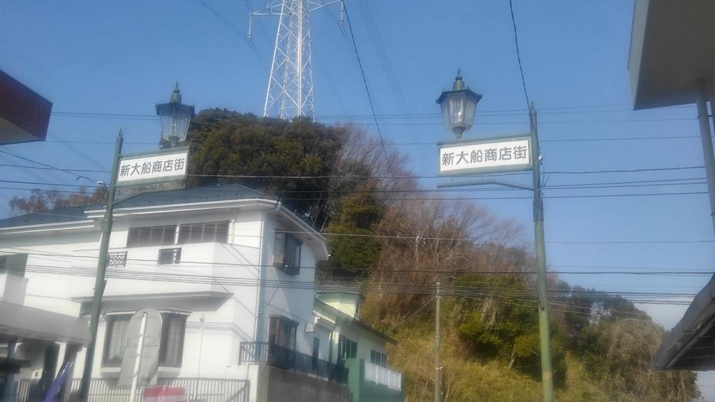 f:id:WatanabeNobuaki:20180211155907j:plain