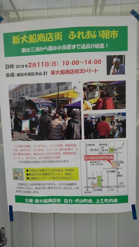 f:id:WatanabeNobuaki:20180211160046j:plain