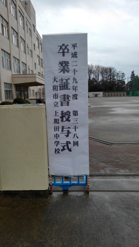f:id:WatanabeNobuaki:20180309171340j:plain