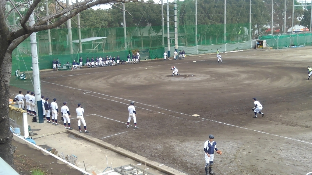 f:id:WatanabeNobuaki:20180311100940j:plain