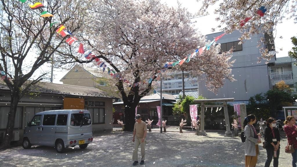 f:id:WatanabeNobuaki:20180402001325j:plain