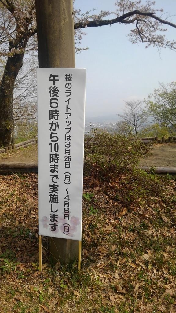 f:id:WatanabeNobuaki:20180403224658j:plain