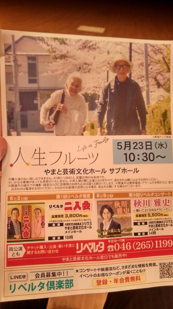 f:id:WatanabeNobuaki:20180523141040j:plain