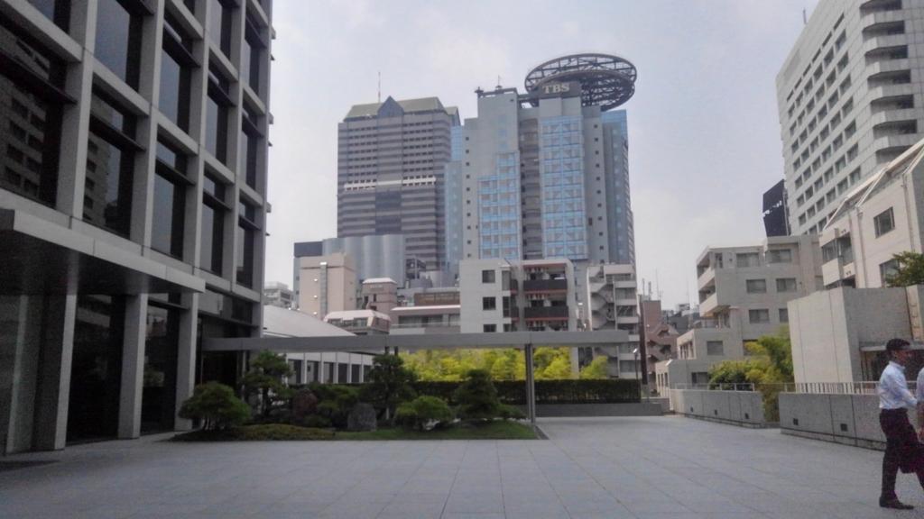 f:id:WatanabeNobuaki:20180718180435j:plain
