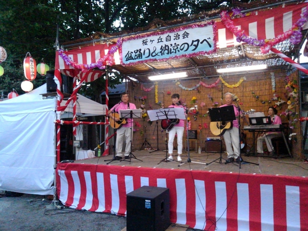 f:id:WatanabeNobuaki:20180805123627j:plain