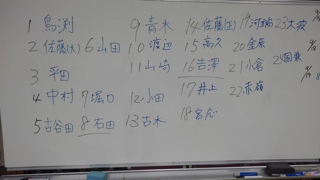 f:id:WatanabeNobuaki:20180829214544j:plain