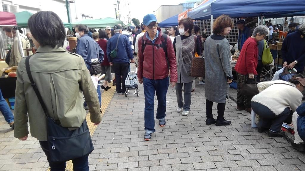 f:id:WatanabeNobuaki:20181023003311j:plain